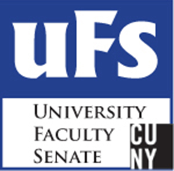 University Faculty Senate