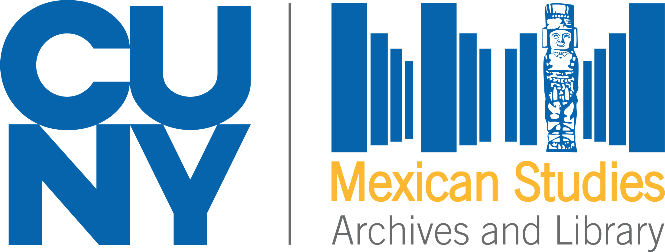 CUNY Mexican Studies Institute