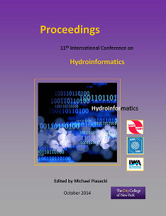 International Conference on Hydroinformatics