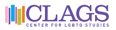 Center for LGBTQ Studies (CLAGS)