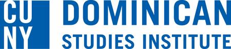 CUNY Dominican Studies Institute