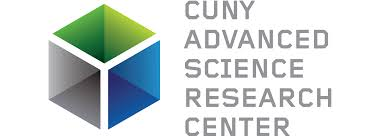 Advanced Science Research Center