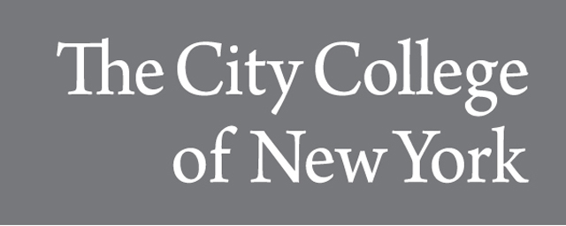 City College of New York