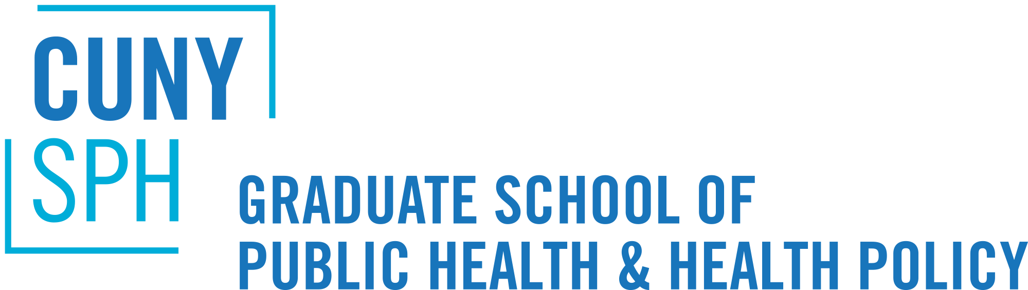 CUNY Graduate School of Public Health & Health Policy