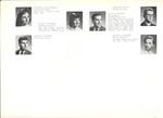 1959 Broeklundian page 262