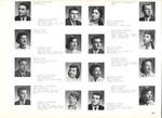 1959 Broeklundian page 260