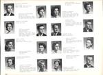 1959 Broeklundian page 259