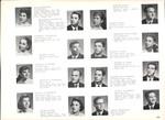 1959 Broeklundian page 258