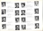 1959 Broeklundian page 257
