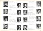 1959 Broeklundian page 256