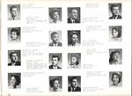 1959 Broeklundian page 255