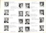 1959 Broeklundian page 254