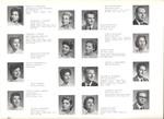 1959 Broeklundian page 253