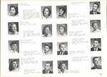 1959 Broeklundian page 252