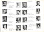 1959 Broeklundian page 251
