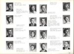 1959 Broeklundian page 250