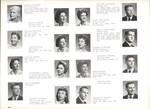 1959 Broeklundian page 249