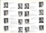 1959 Broeklundian page 248