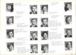 1959 Broeklundian page 246
