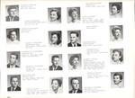 1959 Broeklundian page 245