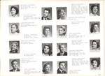 1959 Broeklundian page 244