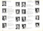 1959 Broeklundian page 243