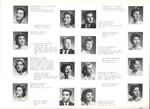 1959 Broeklundian page 242