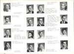 1959 Broeklundian page 241