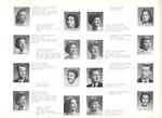 1959 Broeklundian page 240