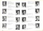 1959 Broeklundian page 239
