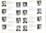 1959 Broeklundian page 237
