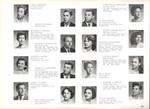 1959 Broeklundian page 236