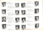 1959 Broeklundian page 235