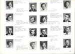 1959 Broeklundian page 234