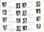 1959 Broeklundian page 233
