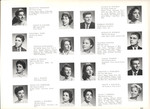 1959 Broeklundian page 232