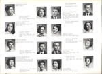 1959 Broeklundian page 231