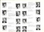 1959 Broeklundian page 229