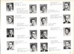 1959 Broeklundian page 228