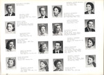1959 Broeklundian page 227