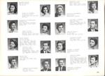 1959 Broeklundian page 226