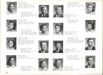 1959 Broeklundian page 225