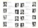 1959 Broeklundian page 224