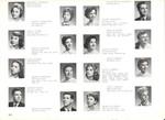 1959 Broeklundian page 223