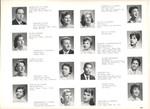1959 Broeklundian page 222