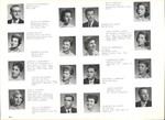 1959 Broeklundian page 221