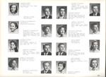 1959 Broeklundian page 220