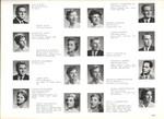 1959 Broeklundian page 218