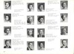 1959 Broeklundian page 217