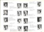 1959 Broeklundian page 216